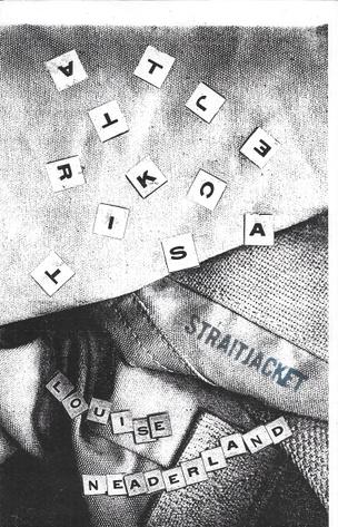 Straitjacket