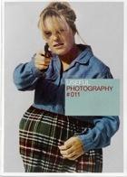 Useful Photography