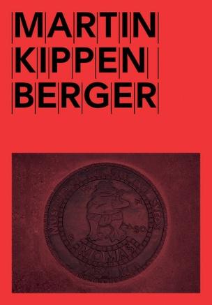 Martin Kippenberger: MOMAS Projekt