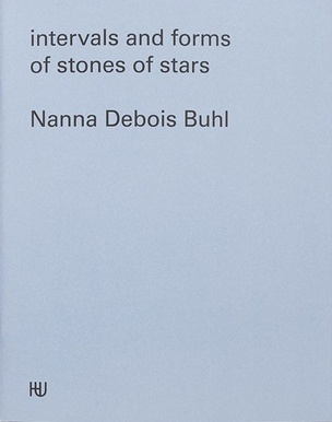 intervals and forms of stones of stars