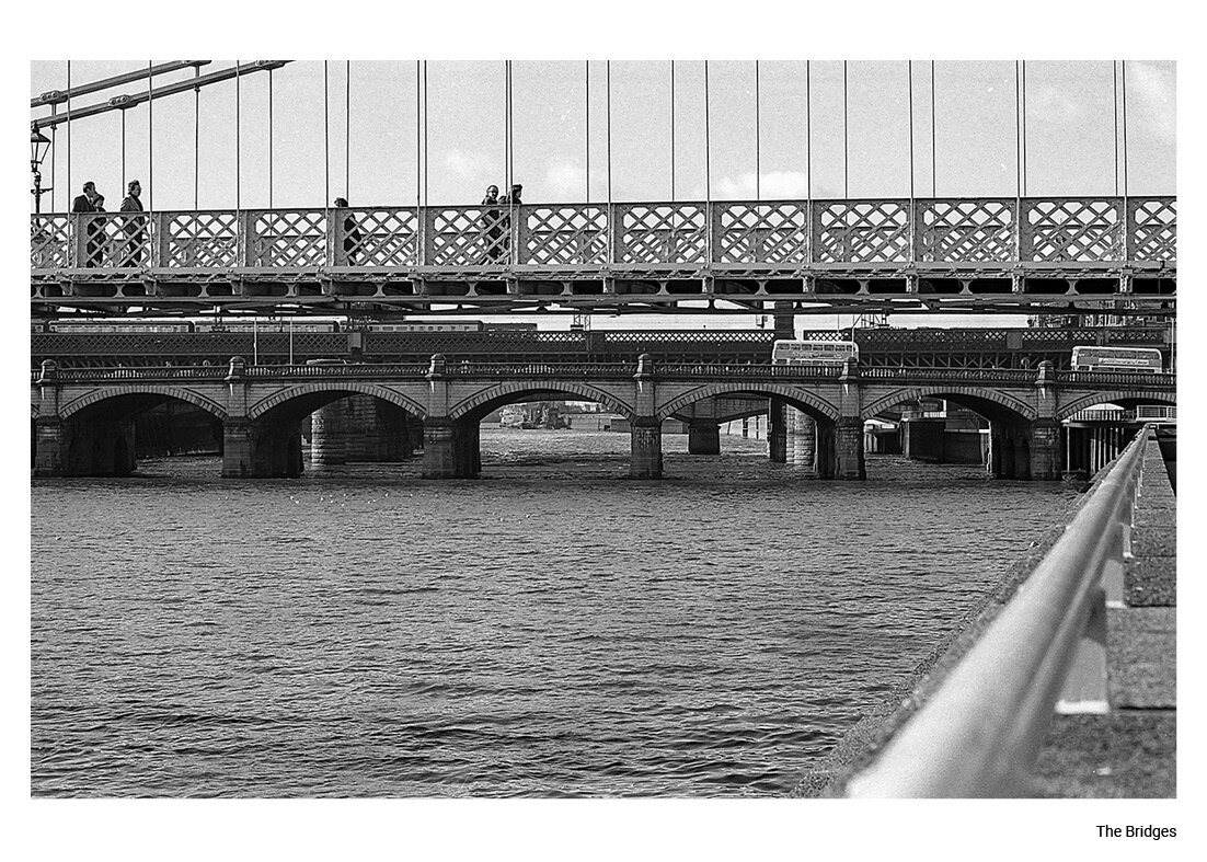 Glasgow 1978 thumbnail 3