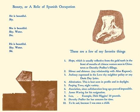 The Paper Snake thumbnail 5