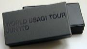 World Usagi Tour
