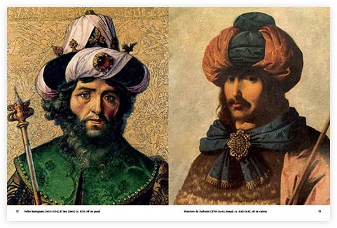 Ottomania thumbnail 3