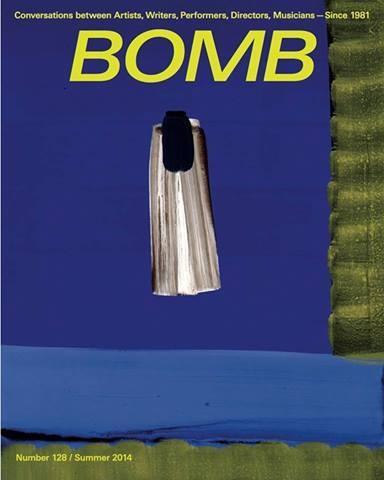 BOMB thumbnail 1