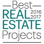 Best Real Estate Projects