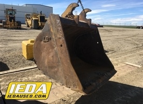Used  WELDCO BEALES MFG 91161 For Sale