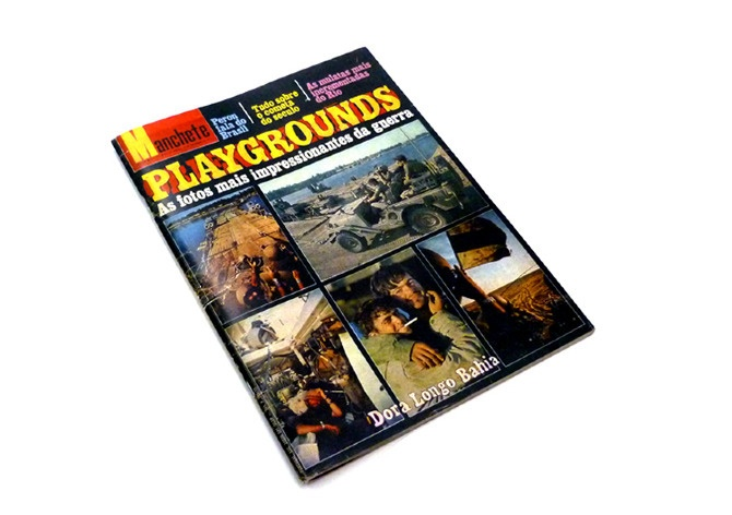 Playgrounds thumbnail 1