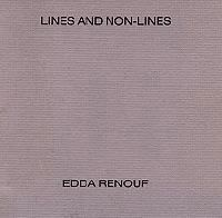 Lines and Non-Lines