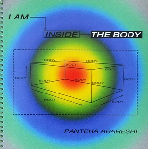 I Am Inside the Body