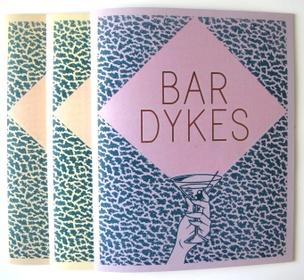 Bar Dykes