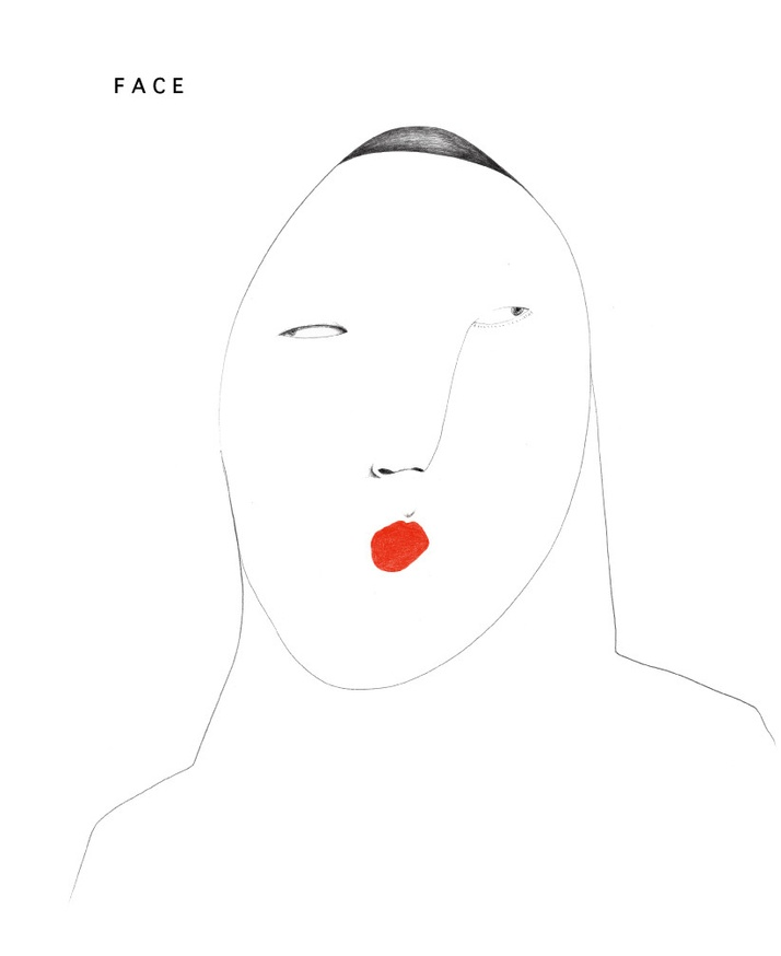 Face [Special Edition]