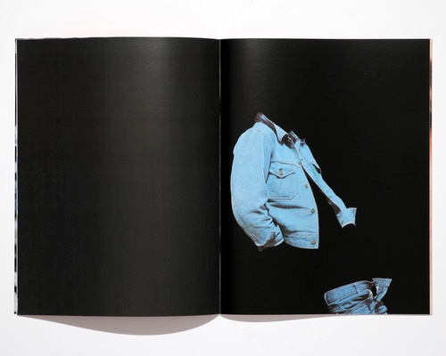 Matte Magazine thumbnail 4
