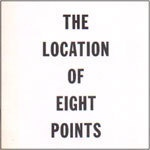 The Location of Eight Points [Second Edition]