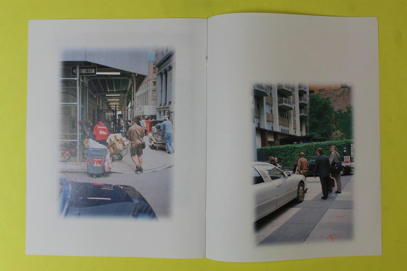 Superficial Images (Monochrome Images) thumbnail 3