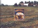 Sunnydell Farm