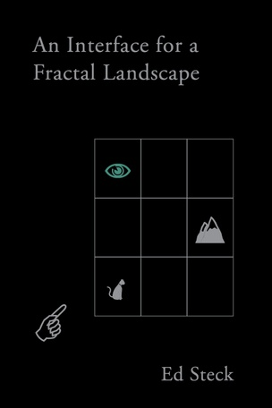 An Interface for a Fractal Landscape