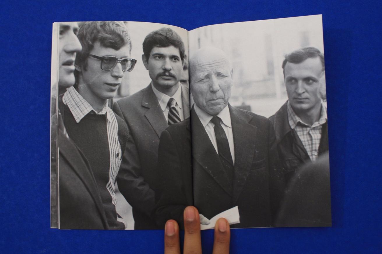 Ukrainian Cold War Negatives 15/45 thumbnail 3