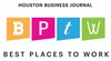Best Places to Work Awards 2018