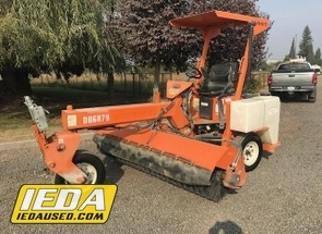 Used 2013 LayMor SM300 For Sale