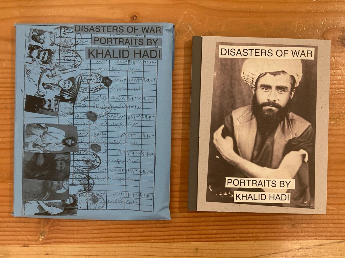Disasters of War thumbnail 2