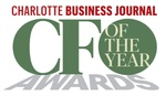 CFO of the Year Awards