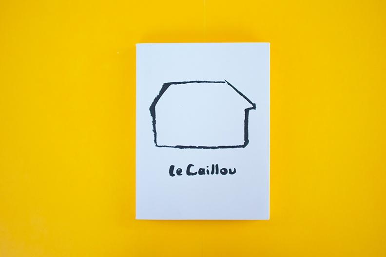 La Caillou