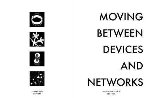 AAD HeviaGuillermo SP20 Portfolio.pdf_P1_cover.jpg