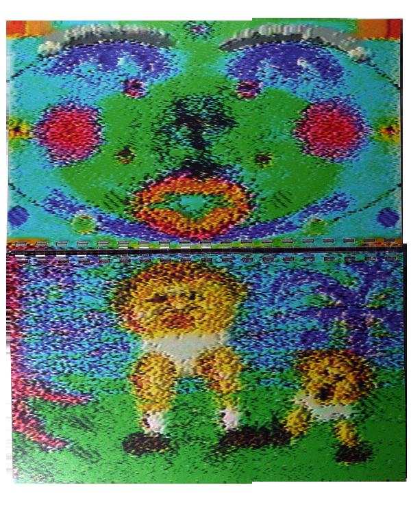 Video Paintings thumbnail 3