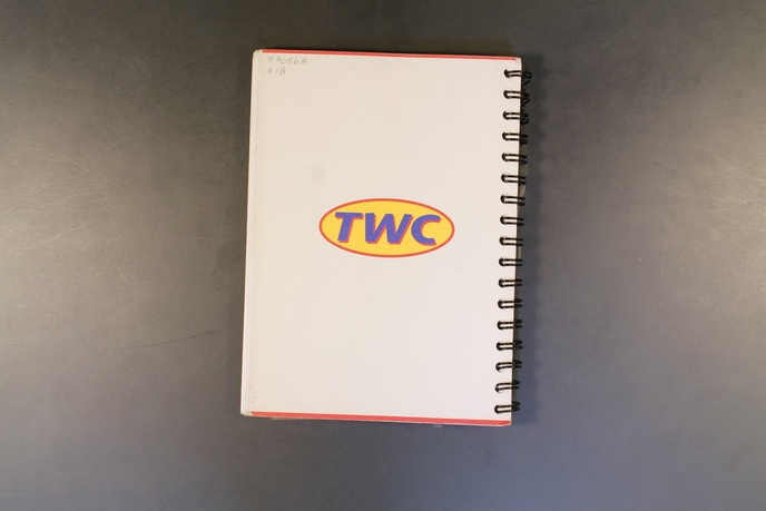 The Word Company thumbnail 4