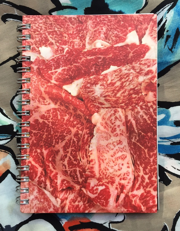 My Tokyo Drawing Book