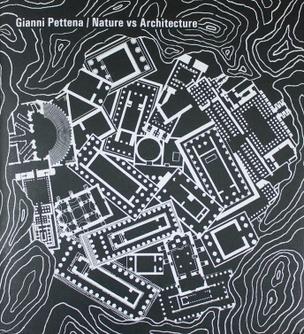 Nature vs Architecture