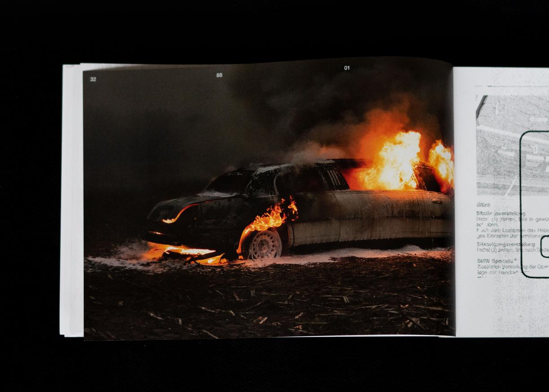 Pyromaniac's Manual thumbnail 3