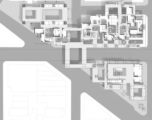 ARCH_BUNGE-HOANG_Tianyuan Deng_SU21_2.jpg