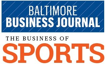 Sports Business Forum