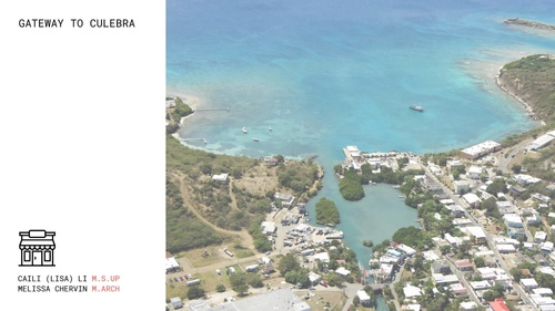 EndofYearShow_Gateway_to_Culebra-1_sm.jpg