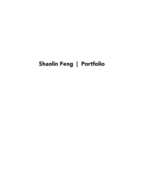 AAD FengShaolin SP20 Portfolios.pdf_P1_cover.jpg
