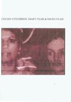 Diary Films & Micro Films