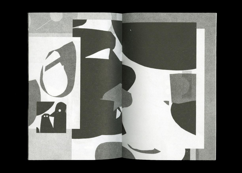 Mask thumbnail 4