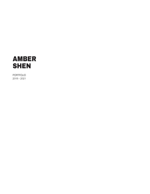 Amber Shen.jpg