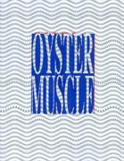 Oyster Muscle