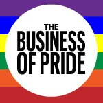 Business of Pride Outstanding Voices