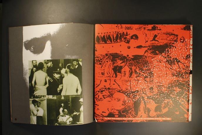The Book of Plagues thumbnail 2
