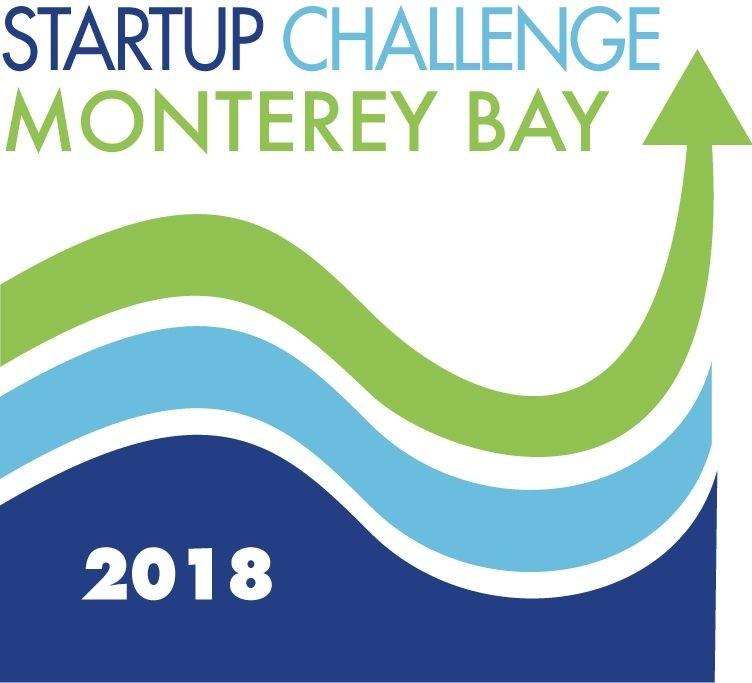 2018 Startup Challenge Monterey Bay | The Finale