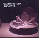 Candy Factory Projects / Instant Coffee : Year of Love
