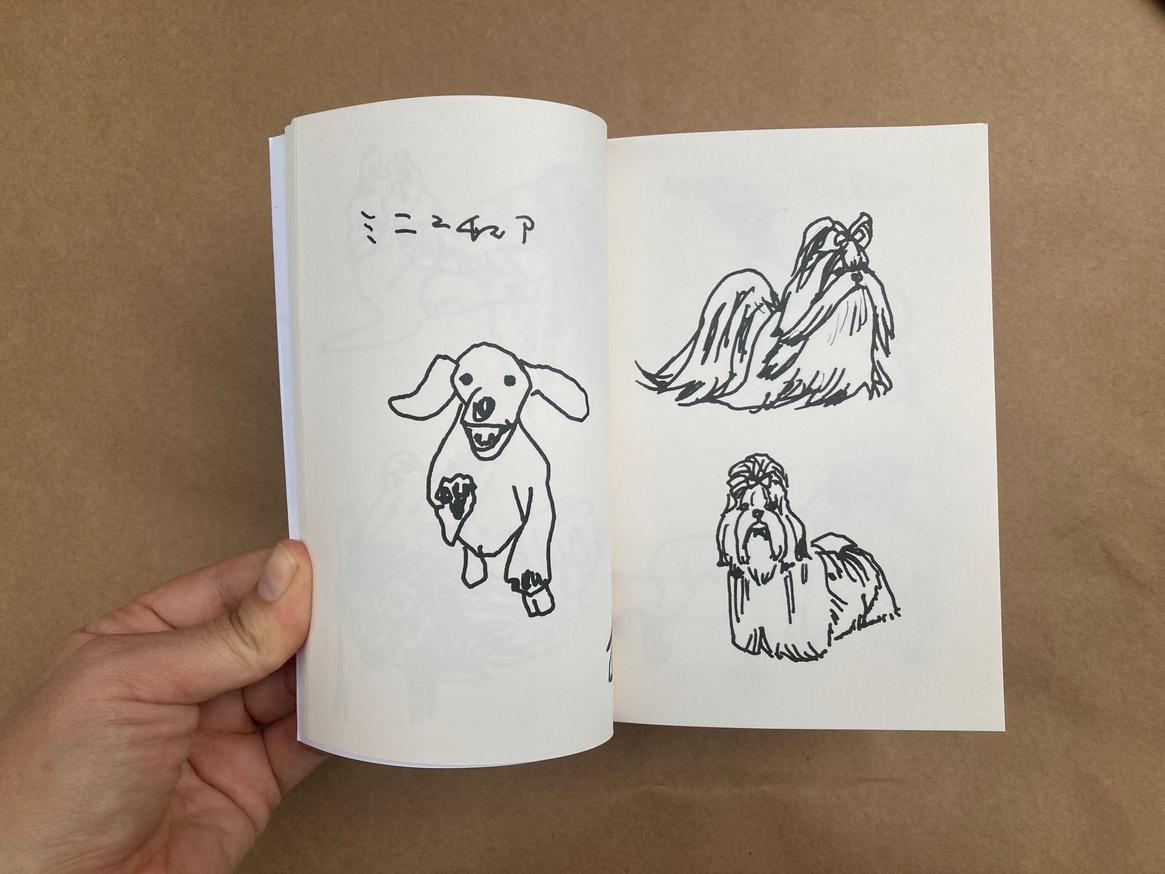 Dog thumbnail 5