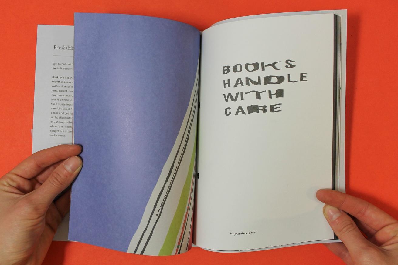Bookabinet thumbnail 5