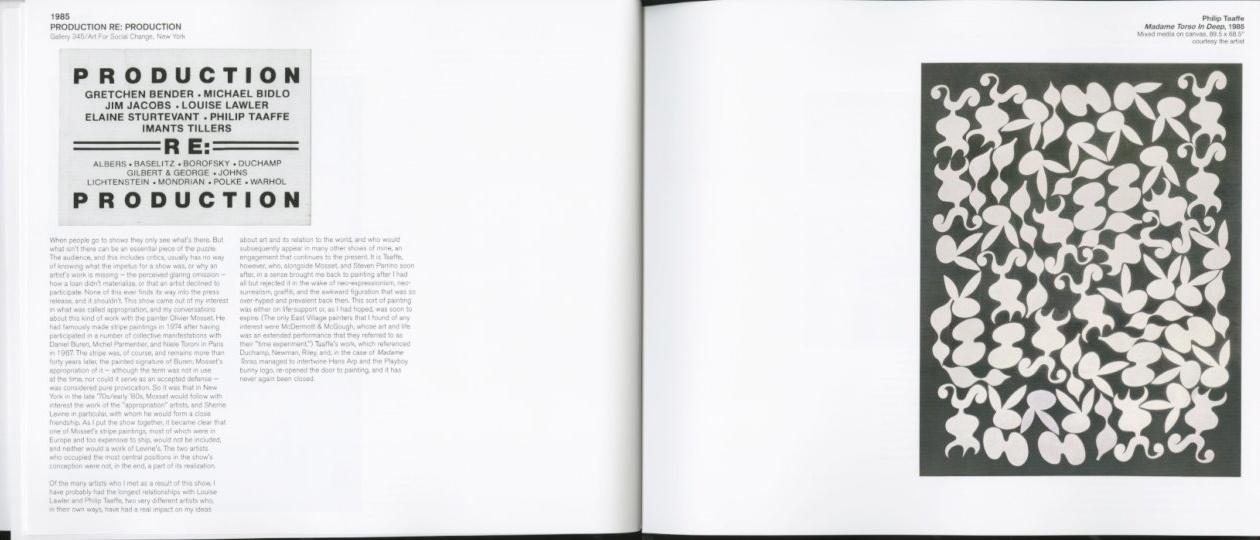 Catalog of the Exhibition thumbnail 3