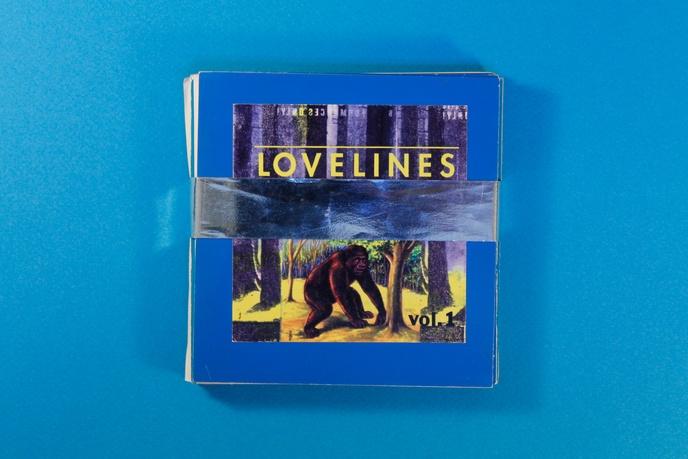 Lovelines thumbnail 3