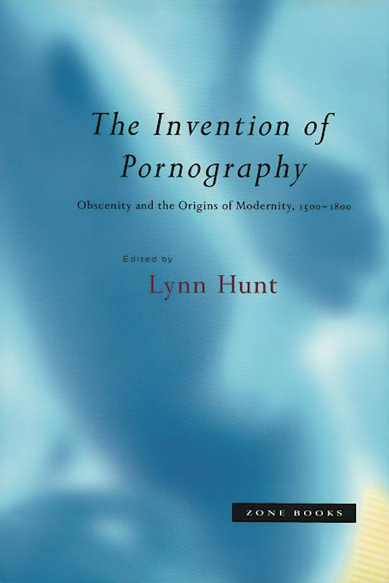 an analysis of pornography Pornography has spread like a plague across the nation who wouldn't want a healthy amount of an analysis of the summer employment problems love and respect for himself or herself that is free from porn's isolating and harmful effects.